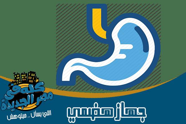 أطباء ودكتور الجهاز الهضمى في مصر الجديدة