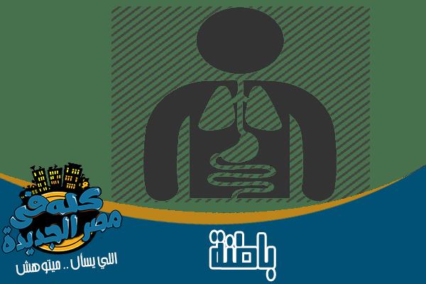 أطباء ودكتور باطنة في مصر الجديدة
